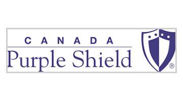 canada-purple-shield