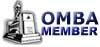 OMBA_Member2
