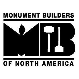 monumentbuildersmbna