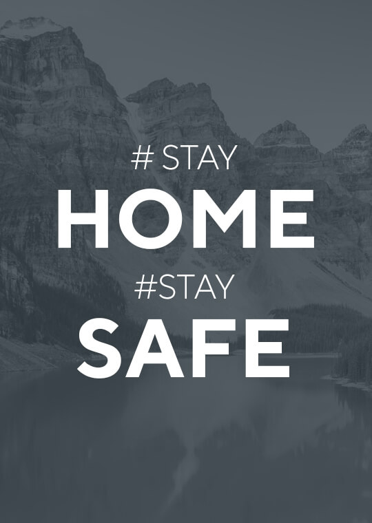 stay-home-stay-safe-by-summit-memorial