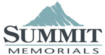summit-memorials-logo