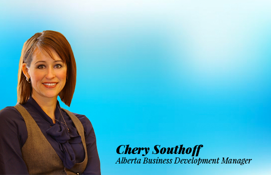 Chery Southoff