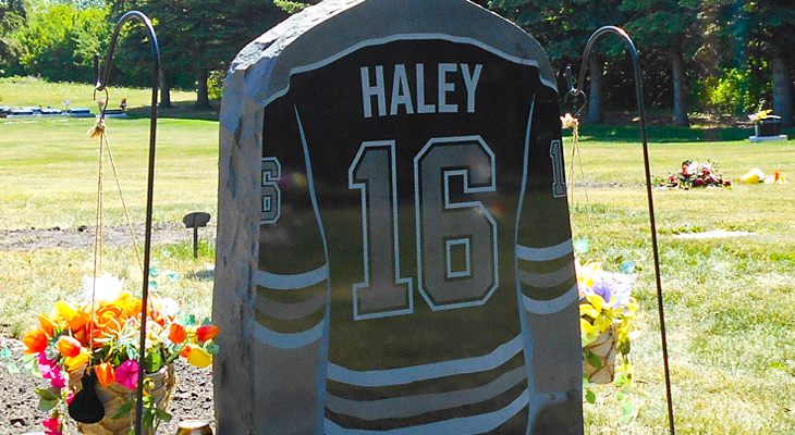 5 Easy Steps To Buying A Headstone