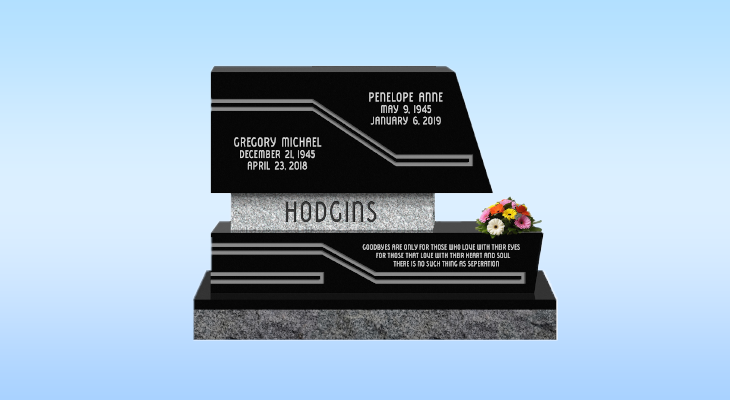 Why Should You Purchase Your Headstone From A Monument Specialist?