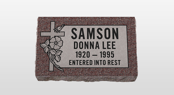 How To Choose The Best Tombstone Epitaph For Your Loved One
