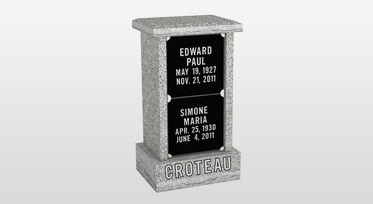 Essential Considerations For Selecting And Installing A Grave Marker